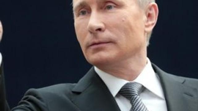 Putin'in Türkiye'yi ziyaret edeceği tarih açıklandı