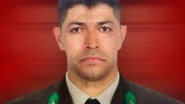 Şehit Ömer Halisdemir'e tazminat davası açıldı