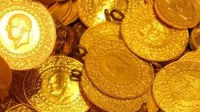 Altın fiyatları fena çakıldı