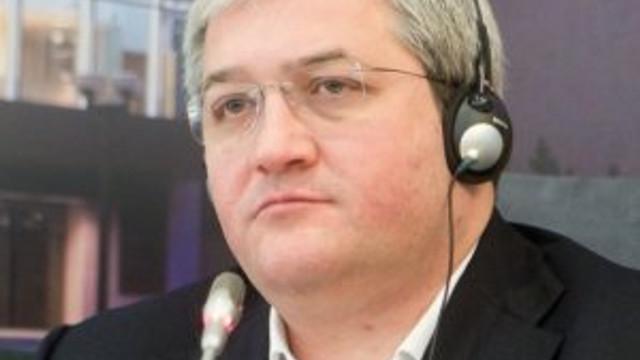 Gürcistan'da muhalif milletvekilin aracında patlama