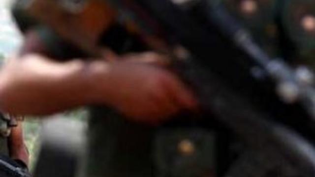PKK'nın eli kolu bağlandı !