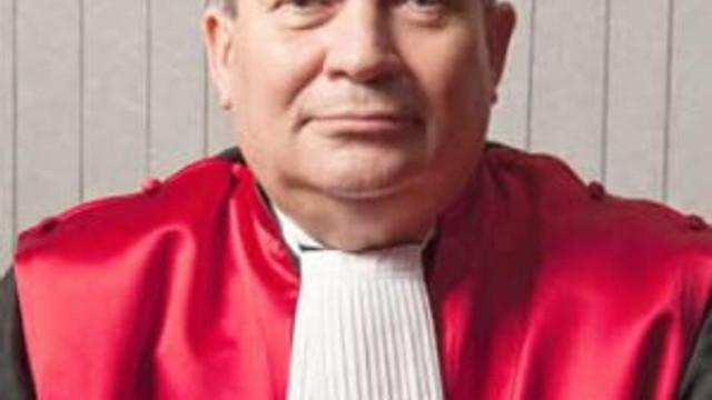 FETÖ'nün Mason imamı tutuklandı