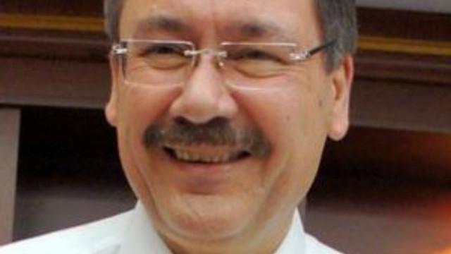 ''Kılıçdaroğlu'nun darbeden yüzde yüz haberi vardı''
