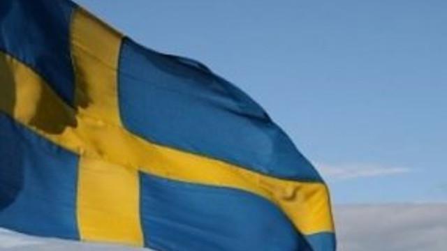 İsveç FETÖ'cülere kucak açtı