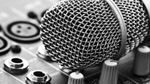 Müzik sektörüne dev soruşturma
