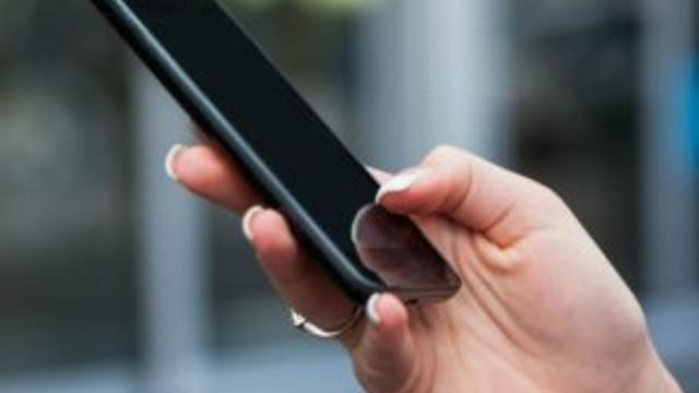 Bu SMS boşanma sebebi; eşi okuyunca çılgına döndü