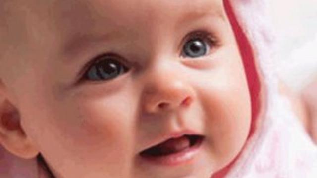 Türkiye'de bebeklere en çok hangi isim verildi ?