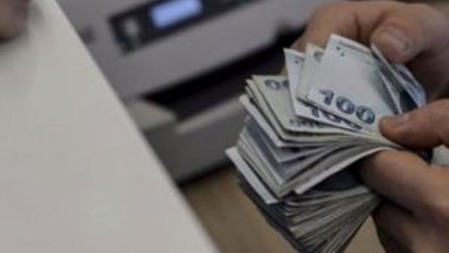 Borcu olana kötü haber: Borçlar yapılandırılamıyor !