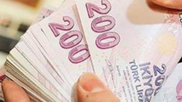 Vergi cezalarında yüzde 50 indirim fırsatı kaçıyor !