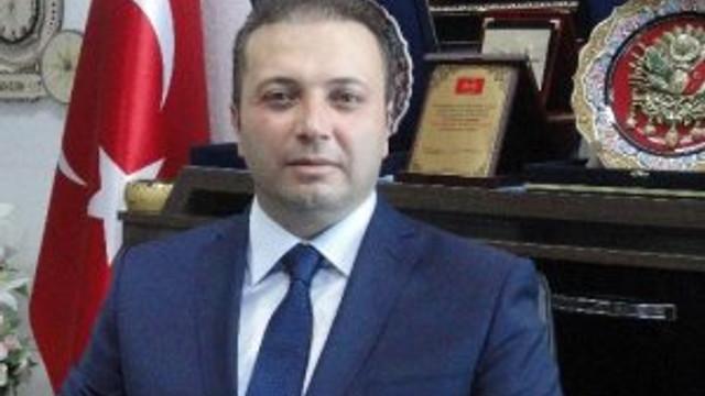 Osmanlı Ocakları ABD'yi dava ediyor