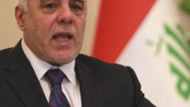 Irak Başbakanı'ndan Türkiye'ye yeni tehdit
