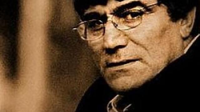 Hrant Dink davasında bir ilk
