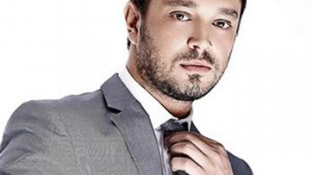 Murat Boz'dan Tarkan açıklaması