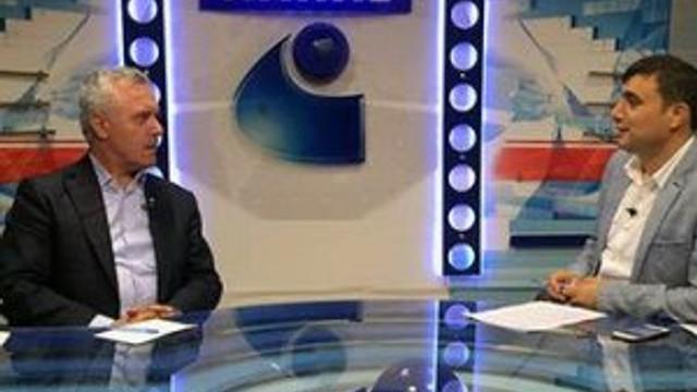 AK Partili Ataş'tan inceleme açıklaması