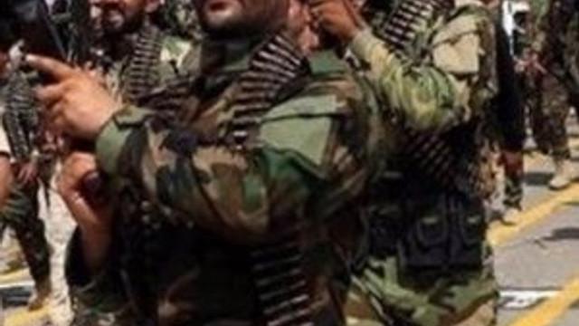 30 bin İranlı milis iddiası şaşırttı !