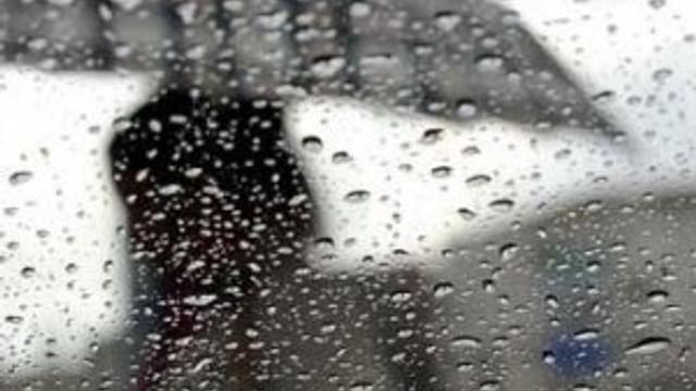 Meteoroloji'den çok kritik uyarı; şemsiye bile kurtaramaz !