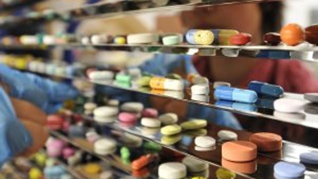 5 TL'lik sahte ilaçlarla ölüm tuzağı