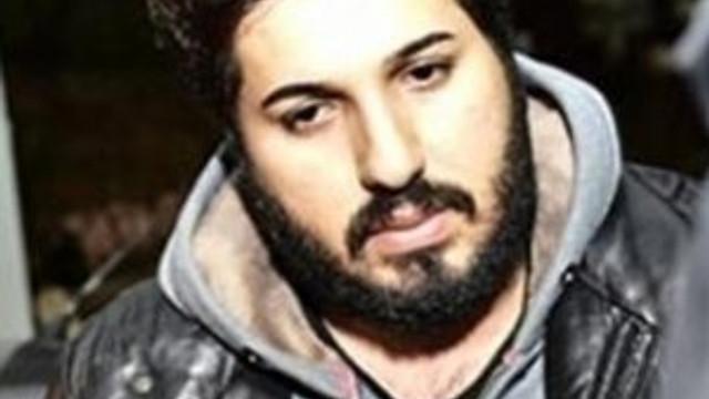 İbrahim Tatlıses'ten Reza Zarrab'a destek