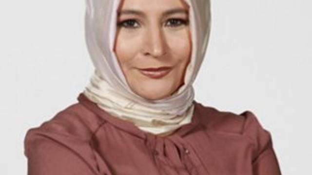 Karar yazarından Adalet Bakanı'na Adil Öksüz eleştirisi