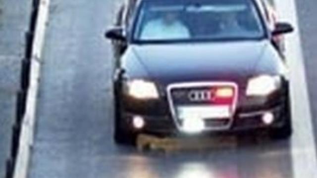 Trafikte yeni dönem: O araçlara ceza geliyor