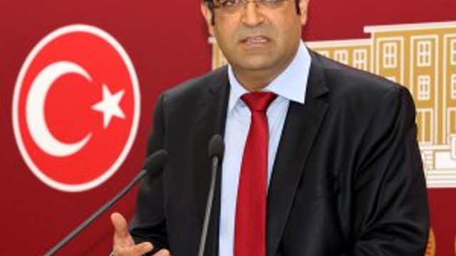 HDP'den şok iddia: Başbakan Yıldırım görevden alınacak