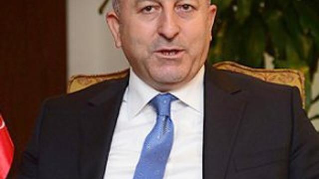 Dışişleri Bakanı'ndan OHAL ile ilgili çarpıcı açıklama