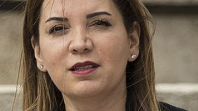 MHP'den başkanlık sistemi açıklaması