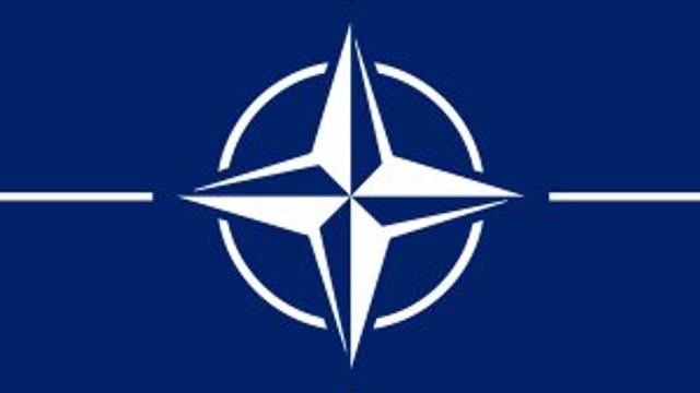 NATO Genel Merkezi'nde Türk Subay krizi