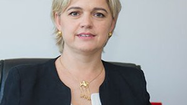 Selin Sayek Böke'den MHP'ye salvolar