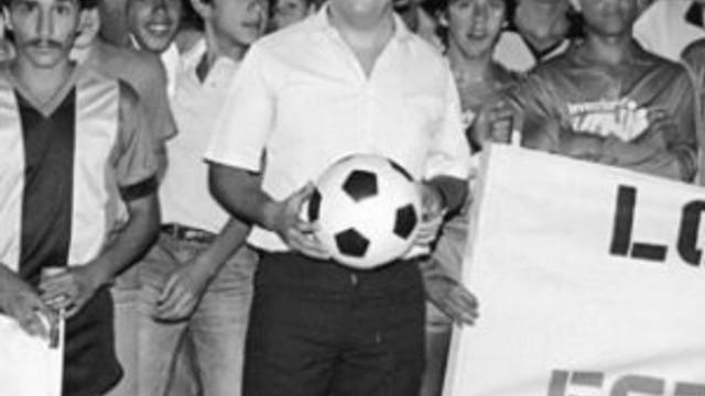 FETÖ, Pablo Escobar'ın örgütünü örnek alıyor