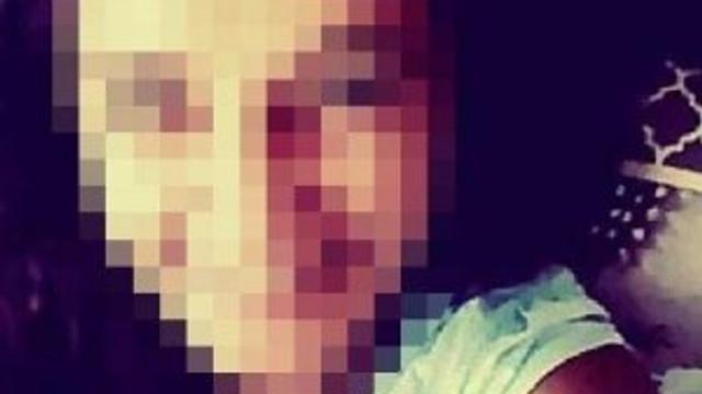 12 yaşındaki çocuğa tecavüzde anneanne de tutuklandı