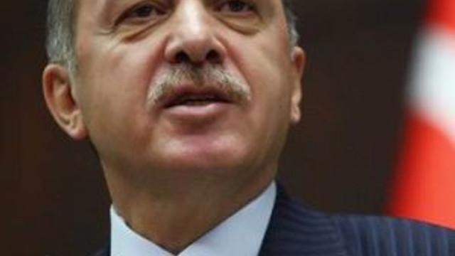 Erdoğan açıklamıştı, ayrıntıları belli oldu