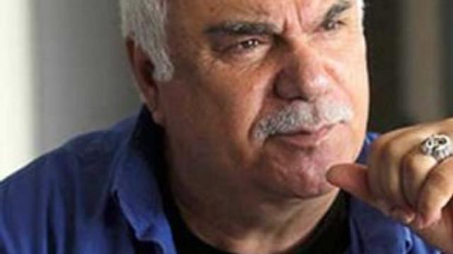 Halil Ergün'den siyaset üzerine çarpıcı açıklamalar