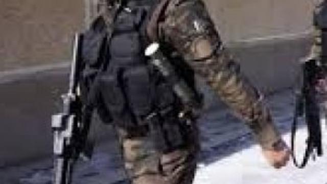 Gaziantep'te DEAŞ'a ikinci operasyon!