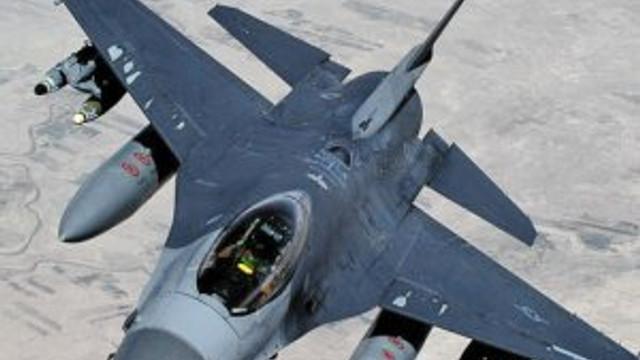 TSK: Tunceli'de 6 hedef imha edildi