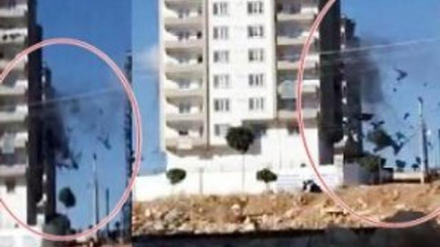 Bugün Gaziantep'te neler oldu ?