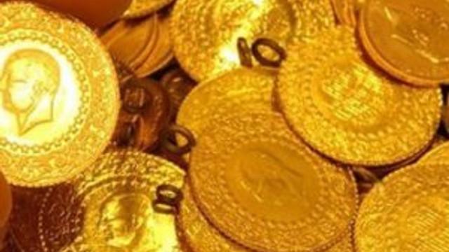 Altın fiyatları için ilginç tahmin ! Yatırımcılar da şaşkın