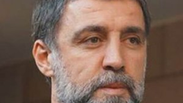 Hakan Şükür'e altın musluklu otelde ücretsiz konaklama