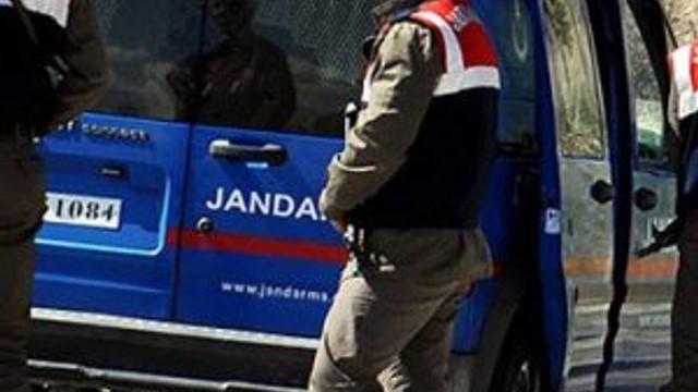 PKK ile sıcak çatışma: 1 terörist öldürüldü