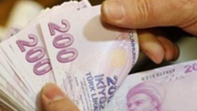 Bankaların kredi faiz indirimleri devam edecek mi ?