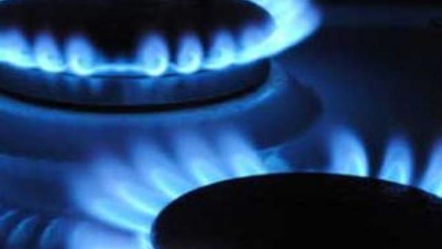Rusya'dan doğalgaza indirim açıklaması