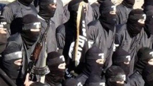MİT'ten 5 kente IŞİD uyarısı: Uçak kaçırma ve sabotaj planı