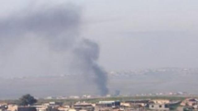 Musul'da flaş iddia: PKK da katılıyor
