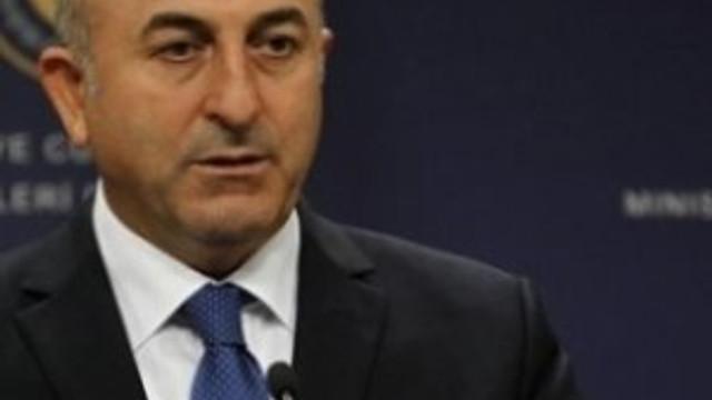 Irak'tan Başika açıklaması: Anlaşmaya varılmadı