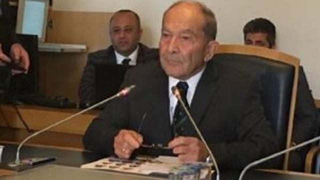 E. Genelkurmay Başkanı Özkök darbe komisyonunda