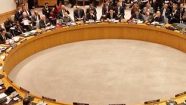 BM'den Türkiye önerisine destek