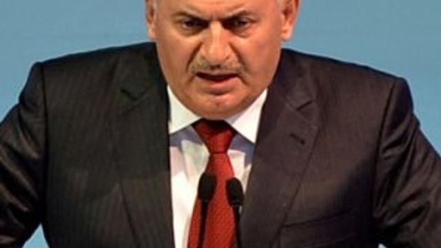 'Türk tipi' Başkanlık modelinde önemli detay