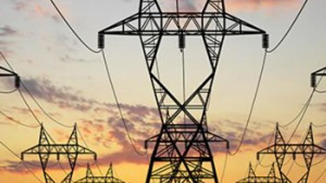 İstanbul'da bazı ilçelere elektrik verilemeyecek