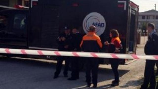 Sakarya'da 10 kişide radyoaktif madde tespit edildi