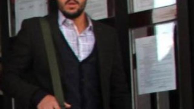 PKK paylaşımı yaptı hapis cezası verildi